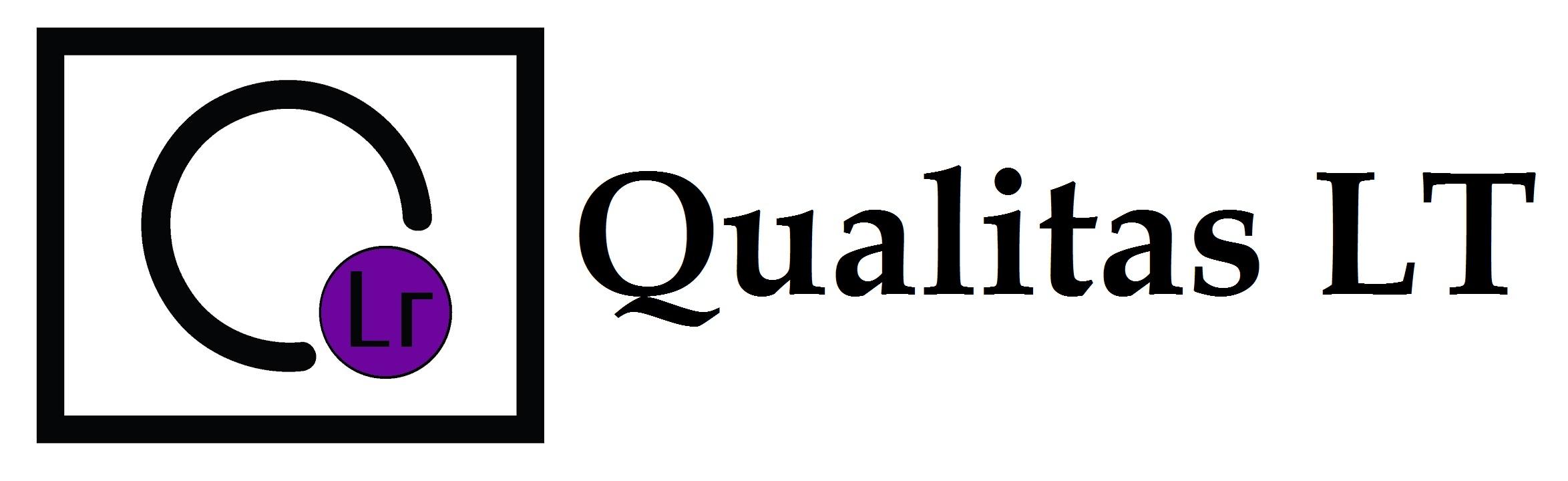 Qualitas Logo staciakam-1